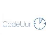 Stichting CodeUur