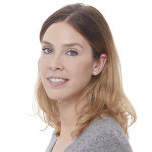 Aurelie Cordier