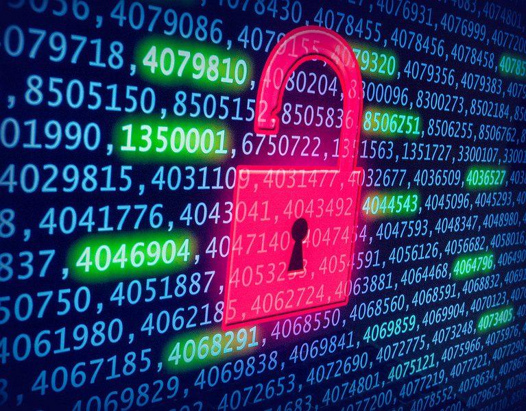 Niet IT-security, maar ú bent de zwakste schakel