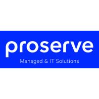 Proserve