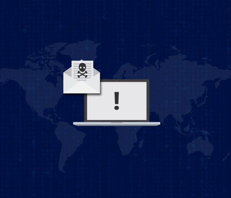 Communiceren rond cyber-aanvallen: 3 tips om te bouwen aan vertrouwen