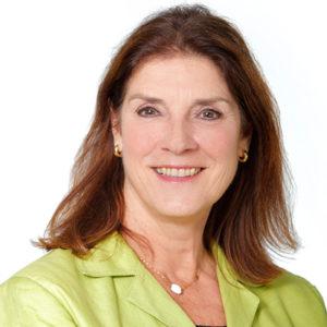 Sylvia Hugenholtz
