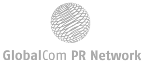 GlobalCom PR-netwerk