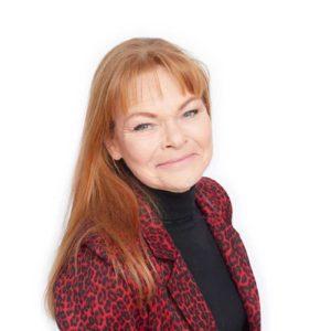 Sandra Ottens