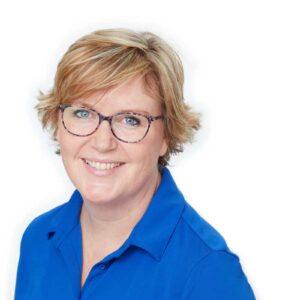 Cheryla Molenaar