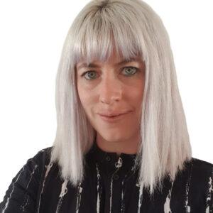 Laura Buydaert