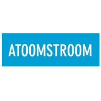 Atoomstroom