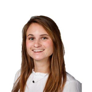 Tessa van der Meij
